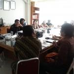Pelatihan Riset & Penulisan Karya Ilmiah (1)