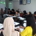 Pelatihan Riset & Penulisan Karya Ilmiah (2)