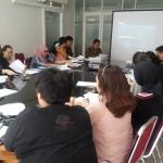 Pelatihan Riset & Penulisan Karya Ilmiah (3)