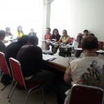 Pelatihan Riset & Penulisan Karya Ilmiah (4)