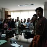 Pelatihan Riset & Penulisan Karya Ilmiah (5)