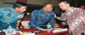 Kurang Bijak Menilai Penembakan di Papua sebagai Kasus Separatisme