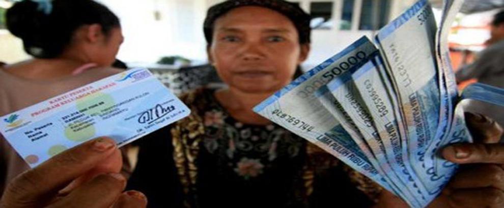 Sosiolog: Dana Kompensasi BBM Jangan Dikorupsi!