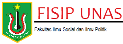 FISIP UNAS